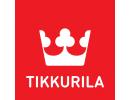 Тиккурила